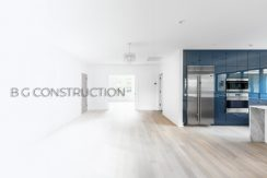 Marketing image for B&G Construction