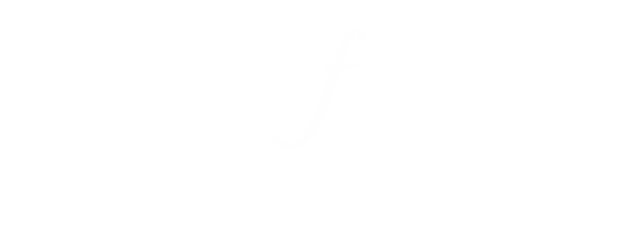 96FX Web Design and Marketing